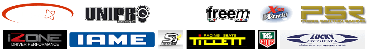 Logo_Strip_Source_Transparent